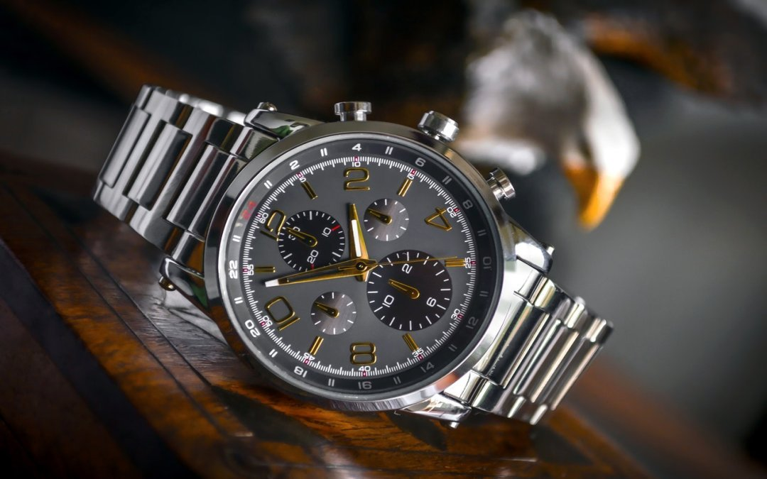 Collectible Watch Investing in For Beginners
